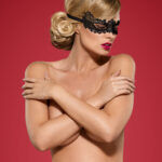 Obsessive_A701_mask