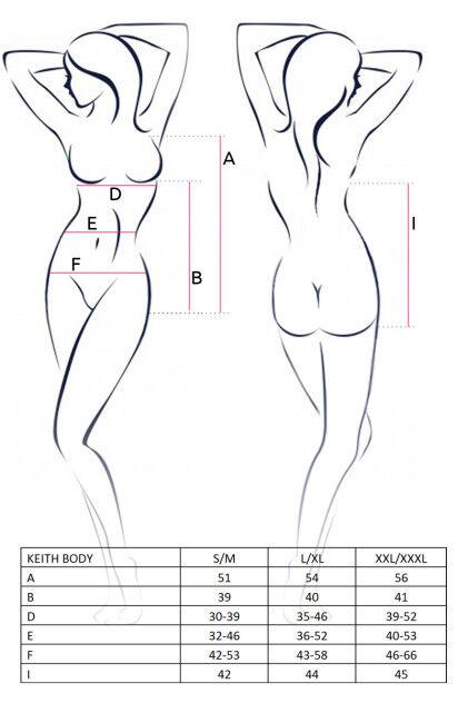 Keith-body-421×632