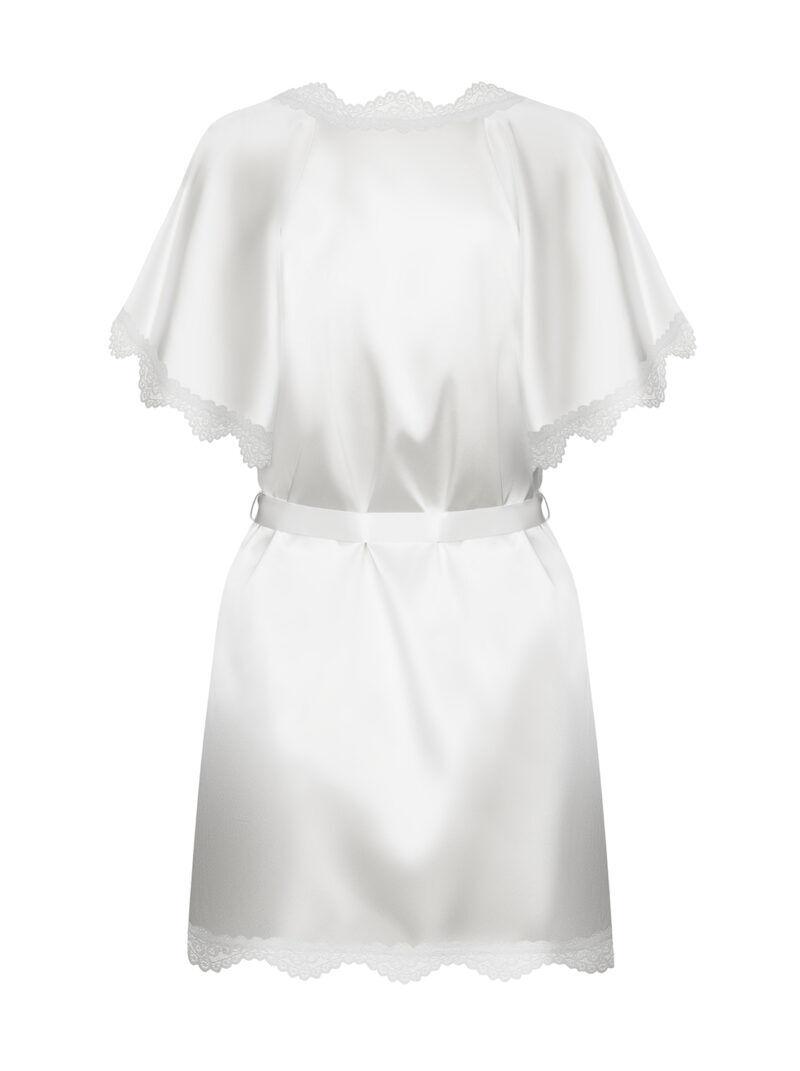 Prima Neve robe