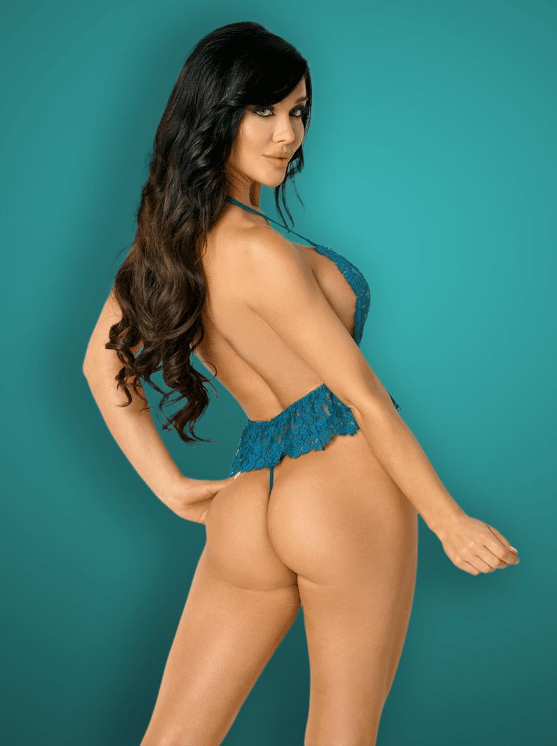 Karla body