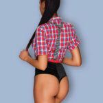 Obsessive-worker-girl