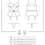 Obsessive_lustella_corset