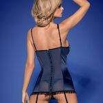 Obsessive_auroria_corset