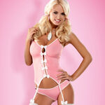 Obsessive_bunny_suit
