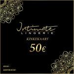 intimate-kinkekaart50