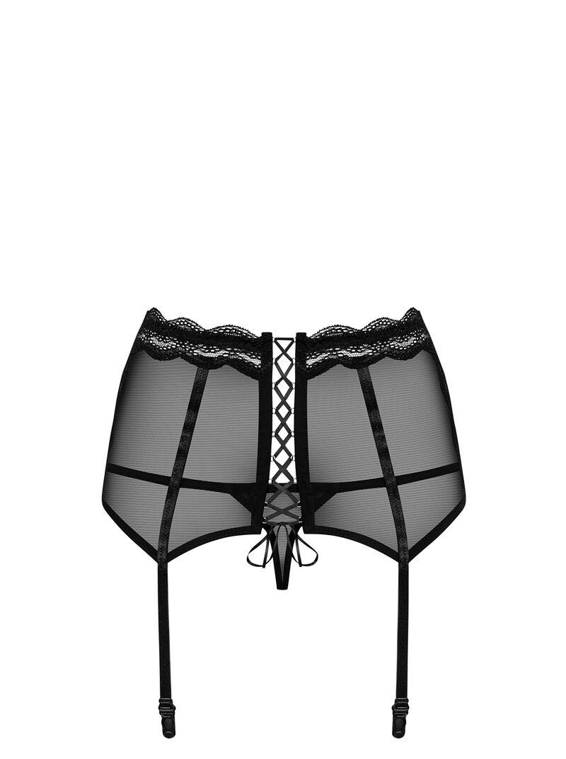 839 garter belt