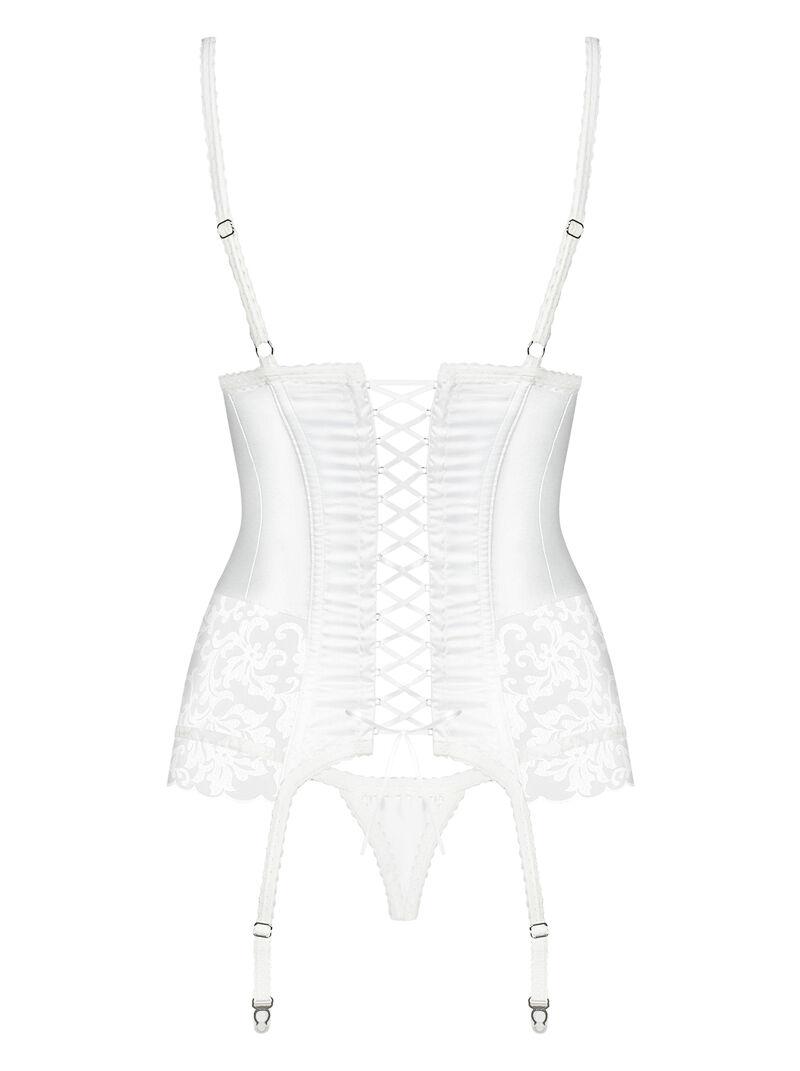 871 corset