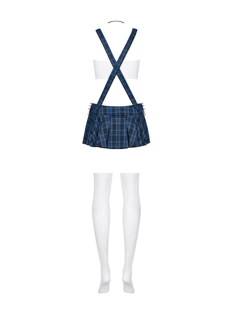 Õpilase kostüüm