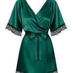 Obsessive-sensuelia-hommikumantel-roheline