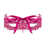 Obsessive-A701-mask-neon-pink