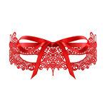 Obsessive-A701-seksikas-punane-mask