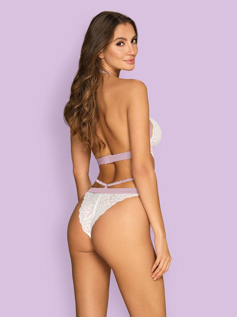 Lilyanne body